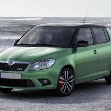 Algarve Car Hire Delivery
