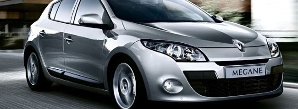 Group H - Car Hire Luzcar
