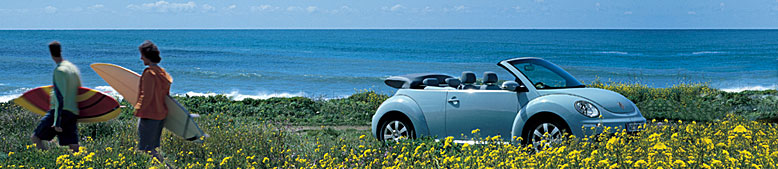algarve-car-hire-yor-car
