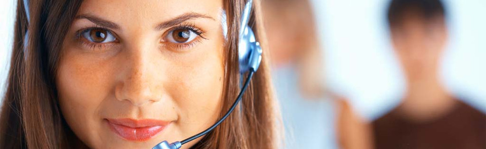 call-center-girl- c yes